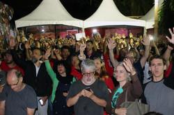 FOTO29-Jornalistas Livres