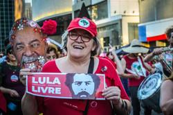 FOTO9A-Bloco vem com Lula