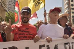 FOTO12-Jornalistas Livres
