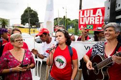 FOTO29-Vigilia Lula Livre