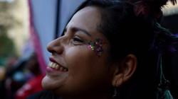 FOTO4-Secretaria nacional das mulheres P