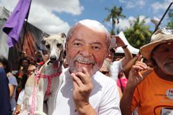 FOTO4A-Ricardo Stuckert (Instituto Lula)