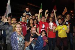 FOTO42-Jornalistas Livres