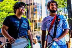 FOTO11-Bloco vem com Lula