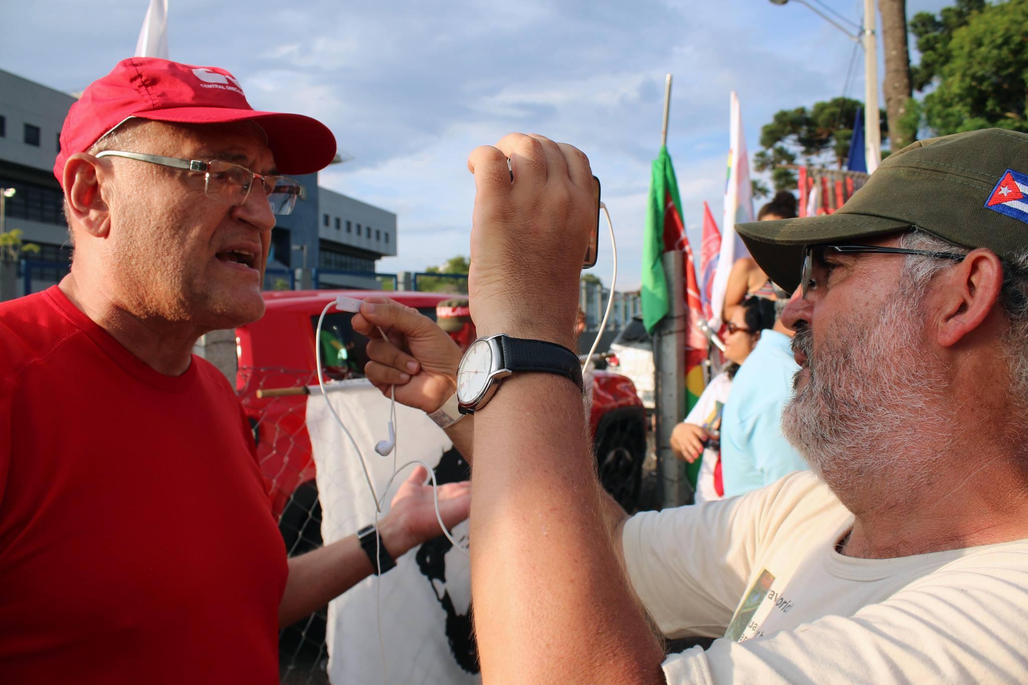 FOTO14B-Cadu Bazilevski (Jornalistas Liv