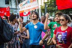 FOTO2A-Bloco vem com Lula