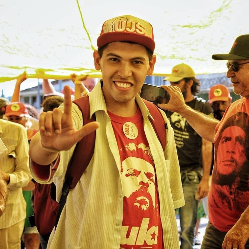 FOTO12-Joka Madruga (Jornalistas Livres)