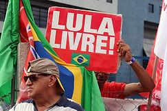 FOTO1 - Cadu (Coletivo Resistência).jpg