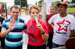 FOTO8-Vigilia Lula Livre