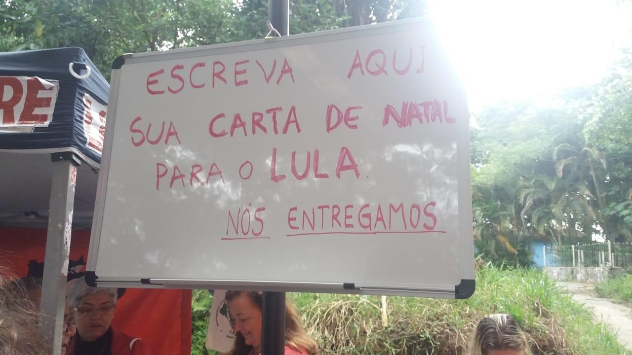 FOTO5-Cabelo