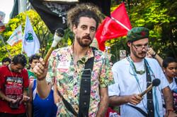 FOTO1A-Bloco vem com Lula