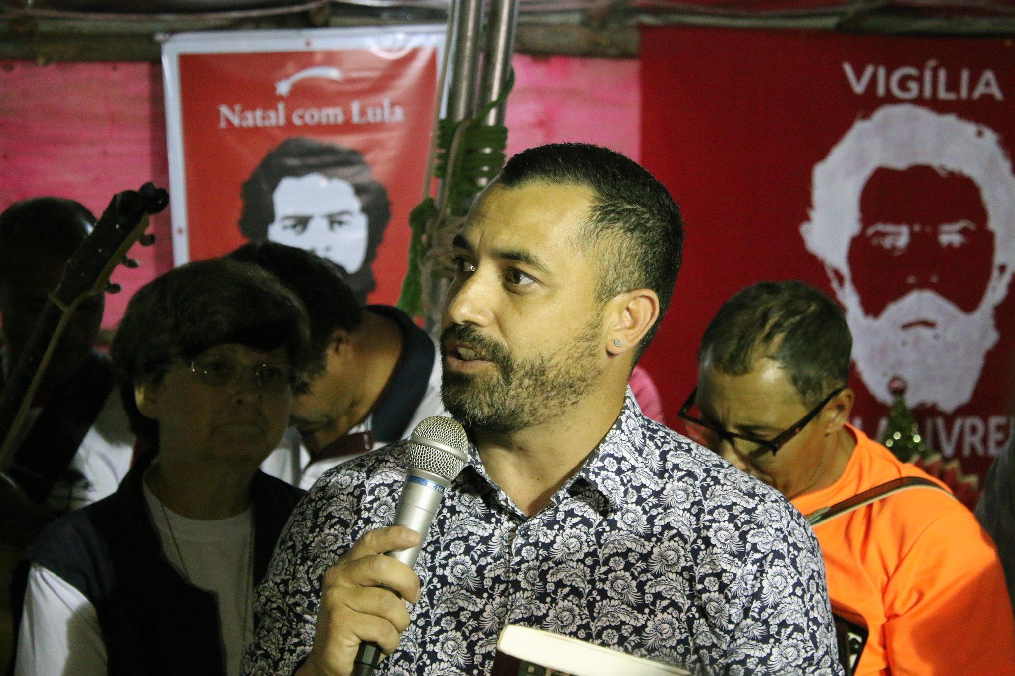 FOTO23-Jornalistas Livres