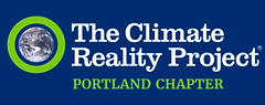 Climate Reality PDX