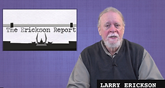 The Erickson Report