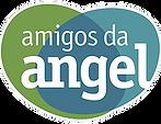 Logo Amigos da Angel.png