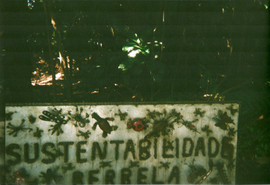 Leonardo Silva_1.jpg