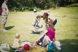 Parque Burle Marx - evento-041.jpg