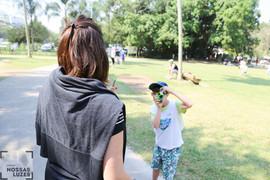Parque Burle Marx - evento-049.jpg