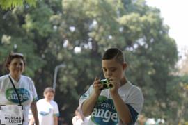 Parque Burle Marx - evento-042.jpg