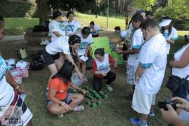Parque Burle Marx - evento-040.jpg