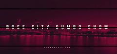 Rose City Gumbo/Von Bailey