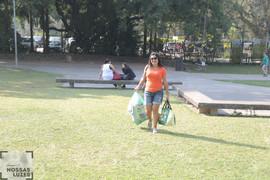 Parque Burle Marx - evento-001.jpg