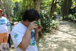 Parque Burle Marx - evento-066.jpg