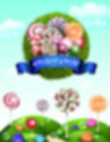 durham escape room escape candy land