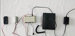 phone prop.PNG