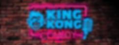 KingKong_Comedy_Facebook_Header.png