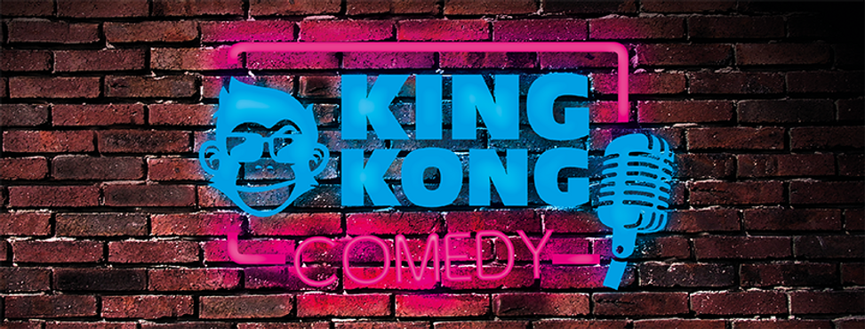 KingKong_Comedy_Facebook_Header.png