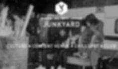 junkyard-titel_edited_edited_edited.jpg