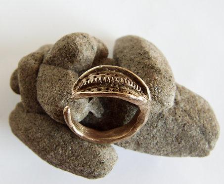 Potpourri Ring