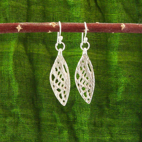 Prickly Pear Earring