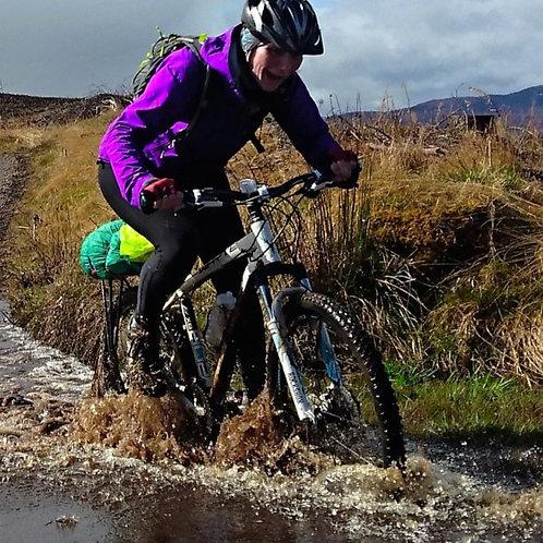 Registration An Turas Mor Cyclo-Sportiva 2021