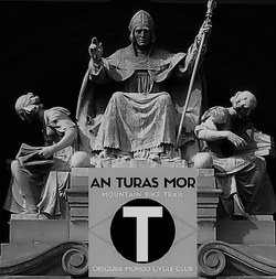 logo version