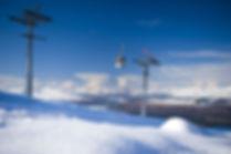 Winter-Gondola.jpg