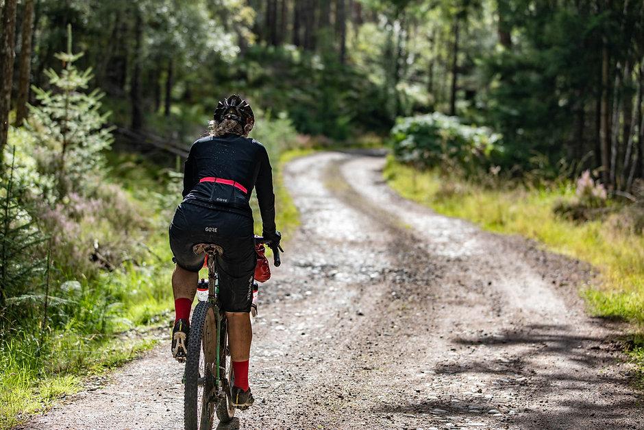 An-Turas-Mor-Bikepacking-Scotland-19.jpg