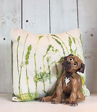dog and cushion.jpg