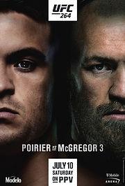 UFC_264_poster.jpeg