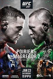 UFC_257_poster.jpeg