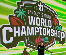 Kyle Marley World Champ.jpg