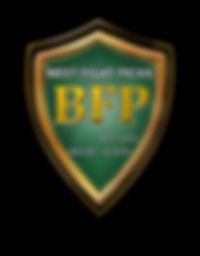 BFP logo black.jpg