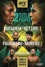 UFC_263_poster.jpeg