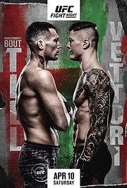 UFC_on_ABC_2.jpeg