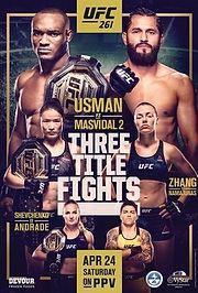UFC_261_poster.jpeg
