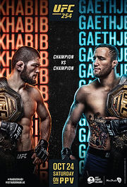 Khabib_vs._Gaethje.jpeg