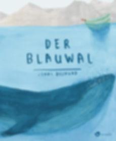 Der Blauwal.jpg