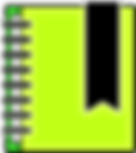 symbol buch.png