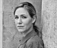 Katharina winkler. foto: © stefan klüter | suhrkamp verlag
